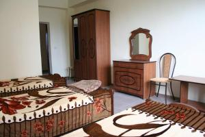Hotel Arkadia, Hotels  Dzhubga - big - 51