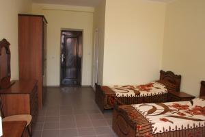 Hotel Arkadia, Hotels  Dzhubga - big - 53