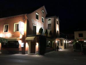 Hotel Amigos - Föhren