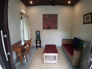 Gambar Hotel Ubud Bali