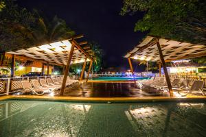 Solare SAI Ecohotel Adults Only