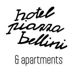 Hotel Piazza Bellini (21 of 38)