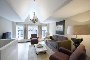 City Centre VIP Apartments - Amsterdam