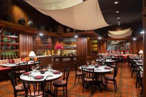 Anantara Siam Bangkok Hotel (22 of 101)