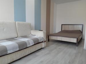 Apartament on Tentyukovskaya 300 - Storozhevskoye