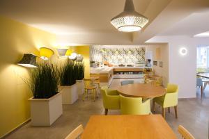 Frini Hotel Argolida Greece