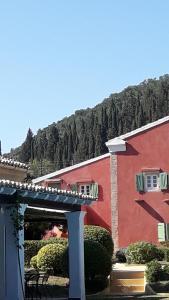 Villa De Loulia (3 of 58)