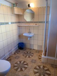 Porto Mielno- Guest House