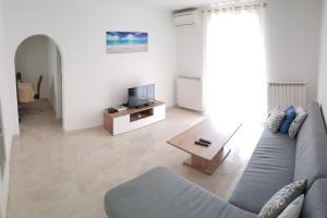 Apartment Poreč Balota