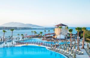 obrázek - WOW Bodrum Resort