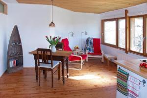 Appartement Birkensicht - Gersbach