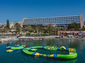 Amathus Beach Hotel (7 of 63)