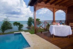 Calabash Cove Resort and Spa (40 of 51)