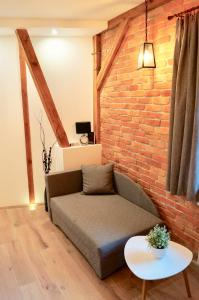 Apartament Montevideo