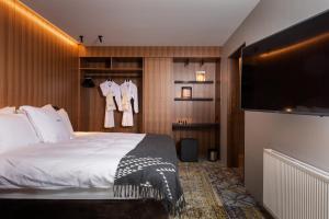 ION Adventure Hotel (12 of 58)