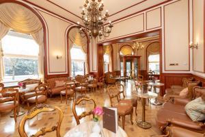 Palace Hotel Zagreb (8 of 71)