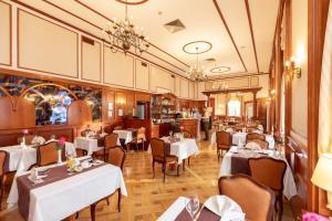 Palace Hotel Zagreb (11 of 71)