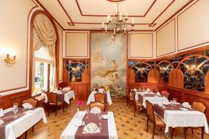 Palace Hotel Zagreb (10 of 71)