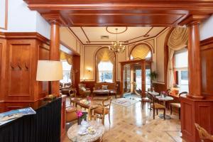 Palace Hotel Zagreb (9 of 71)
