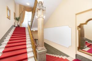 Palace Hotel Zagreb (13 of 71)