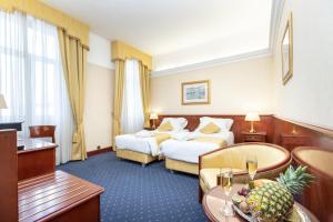 Palace Hotel Zagreb (29 of 71)