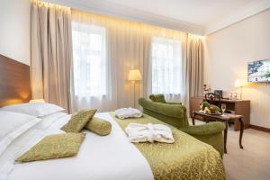Palace Hotel Zagreb (26 of 71)