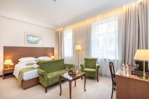 Palace Hotel Zagreb (25 of 71)
