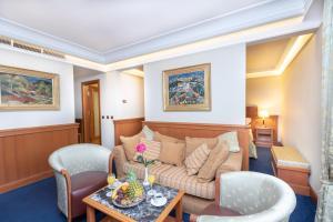 Palace Hotel Zagreb (33 of 71)