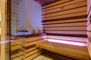 Klima Hotel Milano Fiere - AbcAlberghi.com