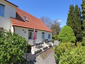 Ferienhaus Kuchelmi_ SEE 10081 - Bergfeld