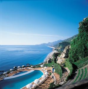 Baia Taormina Hotels & Spa - AbcAlberghi.com
