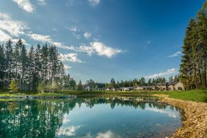 Center Parcs Park Allgäu - Leutkirch-Ausnang