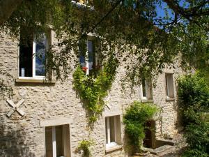 Location gîte, chambres d'hotes La Musardine en Vexin dans le département Val d'Oise 95