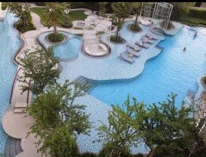 obrázek - Summer Huahin Condominium