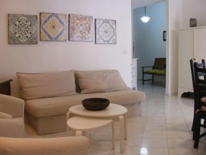 negropolis apartment - AbcAlberghi.com