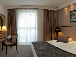 Astera Hotel & Spa - UltraInclusive