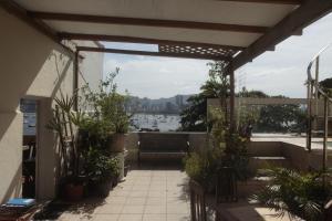 Hotelinho Urca Guest House, Pensionen  Rio de Janeiro - big - 16