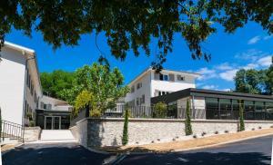 Le Cottage De Clairefontaine Chc à Chonas L'amballan