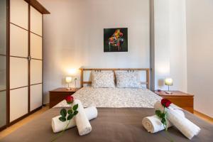 Stay Barcelona Borne Apartment