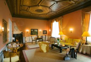 Le Palais Art Hotel Prague (32 of 38)