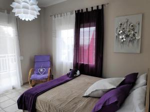 obrázek - Cozy apartments