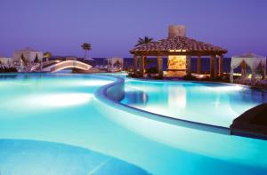 Pueblo Bonito Sunset Beach Golf & Spa Resort (12 of 41)