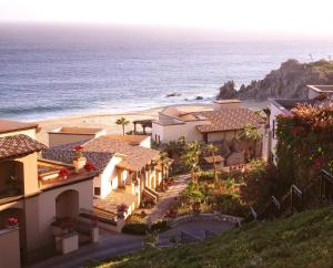 Pueblo Bonito Sunset Beach Golf & Spa Resort (25 of 41)