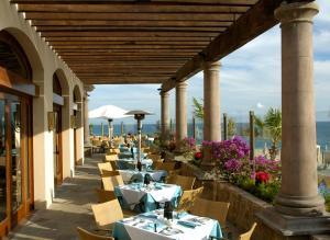 Pueblo Bonito Sunset Beach Golf & Spa Resort (13 of 41)