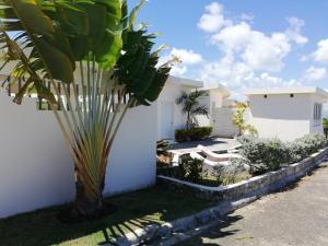 Villa El Spa, Río San Juan