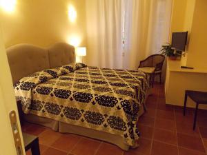 Glamour Center Of Rome B&B - abcRoma.com
