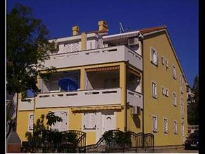 obrázek - Apartment Draga