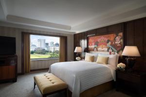 Anantara Siam Bangkok Hotel (14 of 101)