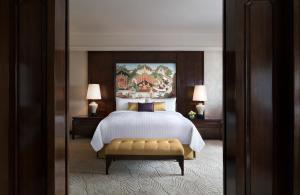 Anantara Siam Bangkok Hotel (16 of 101)