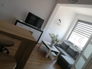 Apartament Liliana